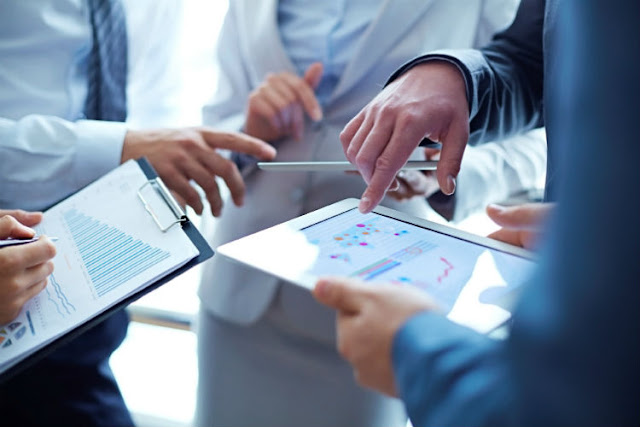 marketing research firms in chicago