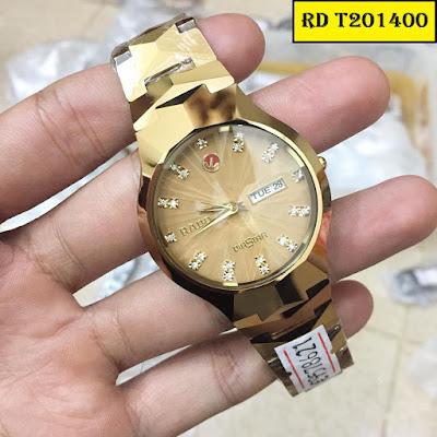 Đồng hồ nam Rado RD T201400