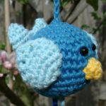 http://translate.googleusercontent.com/translate_c?depth=1&hl=es&rurl=translate.google.es&sl=auto&tl=es&u=http://www.bitofcolor.nl/2013/05/lieve-kleine-vogeltjes.html&usg=ALkJrhj5qPLHrYcwP-T2HY6siDcdvTuNCQ