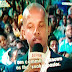 """South African """"Snake Pastor""""Gives Public Confession..."""