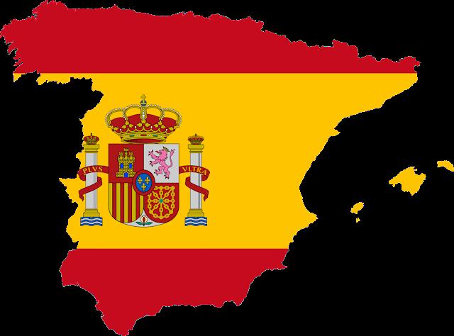 Spain Kodi Addons
