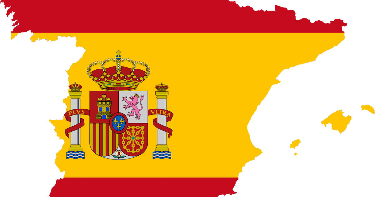 Kodi Addons For Spain Live Iptv X