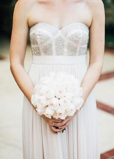 http://www.edressuk.co.uk/sweetheart-floor-length-chiffon-long-bridesmaid-dresses-2016-online-sp8312.html