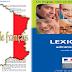 تحميل قاموس فرنسي  Lexique administratif الكلمات الإدراية