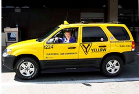 The Phantom Cab Driver Phites Back: November 2013