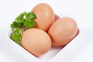 Cách điều trị tàn nhang bằng trứng gà hiệu quả nhất