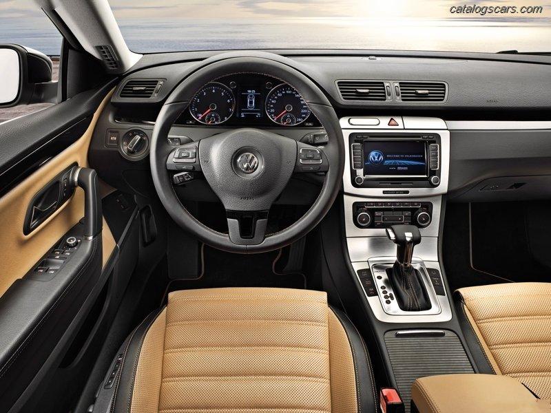 صور سيارة فولكس فاجن باسات سى سى 2011 - اجمل خلفيات صور عربية فولكس فاجن باسات سى سى 2011 - Volkswagen Passat CC Photos Volkswagen-Passat_CC_2011-19.jpg