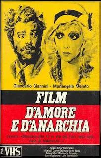 film romantici erotici roma prostitute
