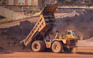 PNG landowners eye Tourism as OK Tedi mine closes