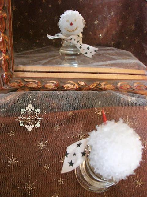 snowman-mirror-flor-de-diys