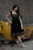 Richa Panai In Rakshaka Bhatudu HD Pics 17.JPG