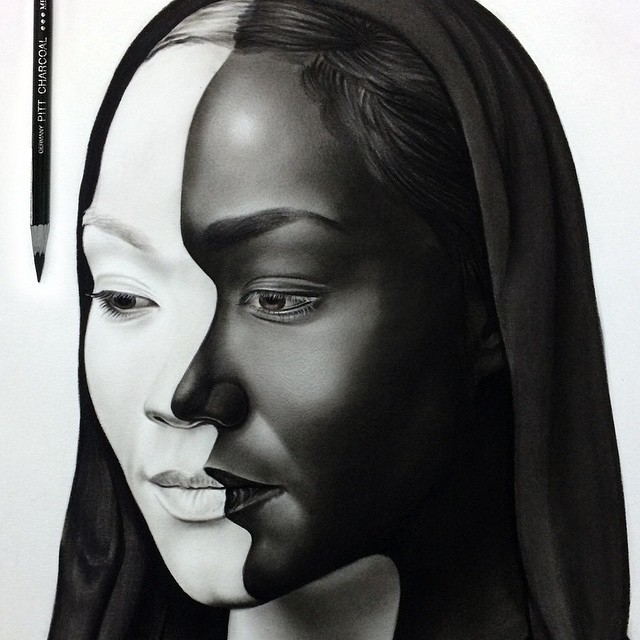 14-Optical-Illusion-aymanarts-Realistic-Drawings-of-Celebrities-and-Other-www-designstack-co