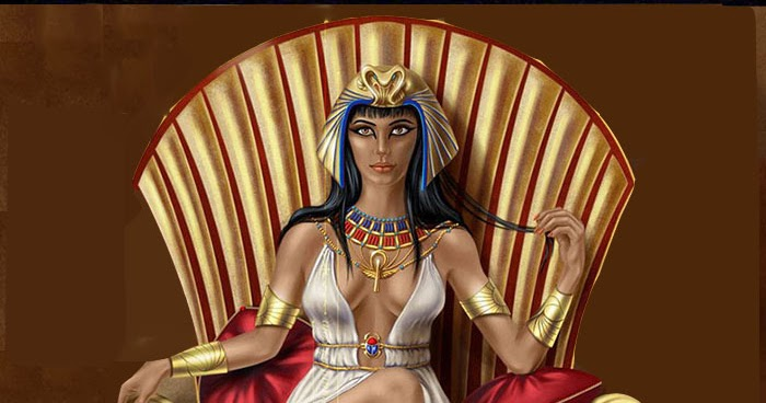 the life and controversies of cleopatra vii I think you mean cleopatra vii the queen of egypt who is historically a lot more was cleopatra a real person in history update what was cleopatra's life.