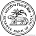 R.B.I. के प्रमुख कार्य |  ( Reserve Bank of India and its functions ) |