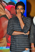 Natukodi Audio Launch Stills-thumbnail-18