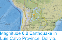 https://sciencythoughts.blogspot.com/2018/04/magnitude-68-earthquake-in-luis-calvo.html