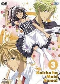 anime terbaik genre romance