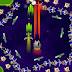 """لعبة """"حرب الفراخ"""" Chicken Invaders 4 مهكرة للأندرويد - تحميل مباشر"""