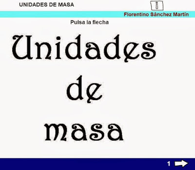 http://cplosangeles.juntaextremadura.net/web/edilim/curso_3/matematicas/masa_3/masa_3.html