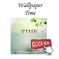 http://www.butikwallpaper.com/2017/10/wallpaper-time.html