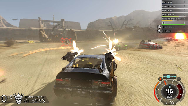 Gas-Guzzlers-Extreme-Game-Free-Download
