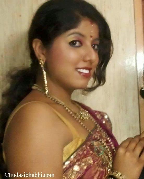 Desi Kahani