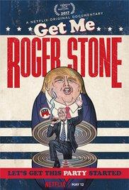 Get Me Roger Stone Torrent (2017) – BluRay 1080p | 720p Dublado 5.1 Download