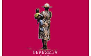 DOWNLOAD MP3: Kid Tini – Bekezela ft. Lisa 1