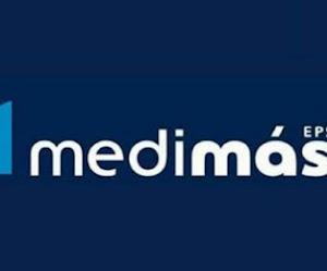 Certificado De Afiliacion Medimás EPS