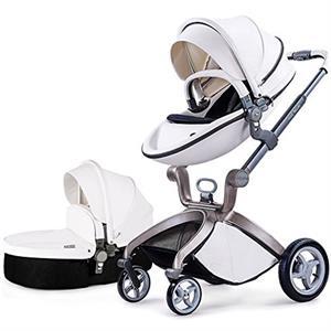Bebek Arabası Tavsiyesi