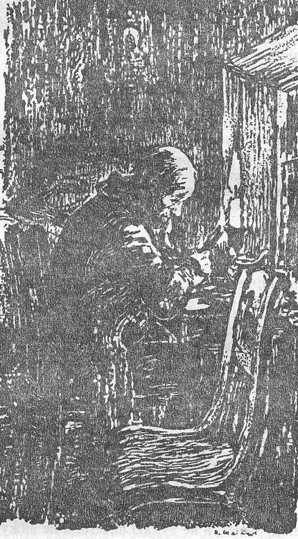 """Тест по роману """"Бедные люди"""" Достоевского: вопросы и ответы по тексту"""