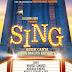 Crítica: Sing! Quem Canta Seus Males Espanta
