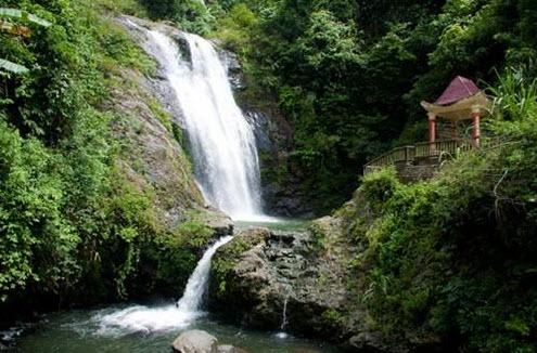 Cửu thác Tứ Sơn