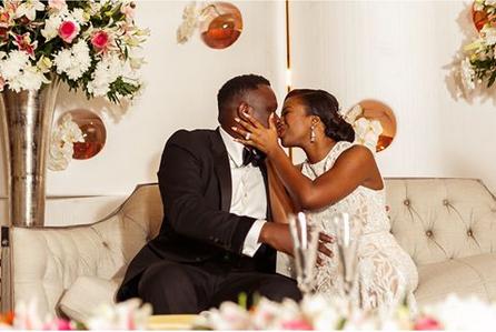 Dr-Sid-wife-Simi-3rd-wedding-anniversary-2