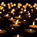 МОТОРОШНА НОВИНА! СЬОГОДНІ РАПТОВО ЗАГИНУЛО БІЛЬШЕ 50 ЛЮДЕЙ – КРАЇНА В СКОРБОТІ (ВІДЕО 18 +)