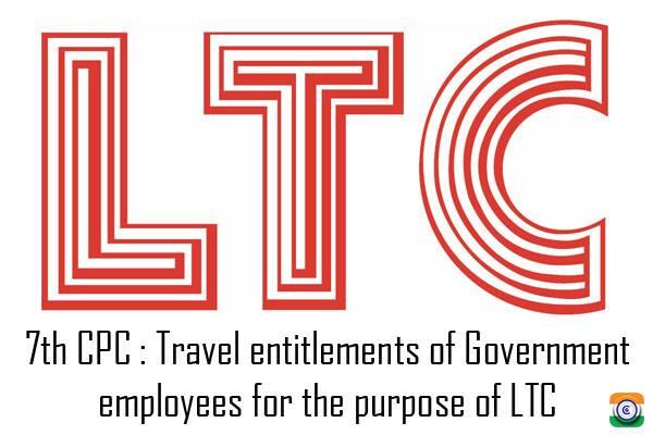 LTC-7thCPC