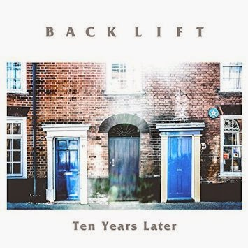 <center>Back Lift - Ten Years Later (2014)</center>