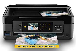 http://www.imprimantepilotes.com/2017/06/pilote-imprimante-epson-xp-410-gratuit.html