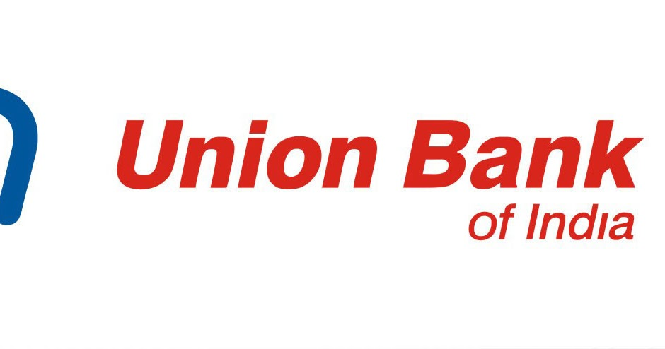 Union bank of india forex officer exam syllabus