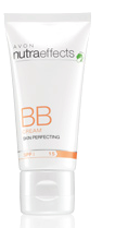 BB cream da Avon Nutra effects