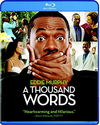 A Thousand Words 2012 Dual Audio Hindi Bluray Movie Download