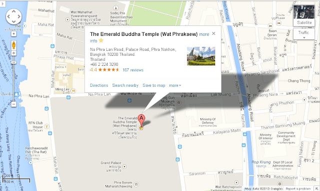 Phra Siratana Chedi Bangkok Thailand Location Map,Location Map of Phra Siratana Chedi Bangkok Thailand,Phra Siratana Chedi Bangkok Thailand accommodation destinations attractions hotels map photos pictures reviews