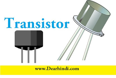 transistor images,radio images,capacitor images,images of resistor