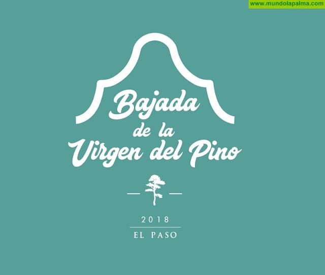 La Bajada de La Virgen del Pino en El Paso se celebrará el 18 de agosto