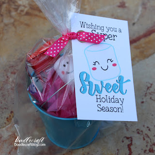 http://www.doodlecraftblog.com/2016/11/super-sweet-holiday-treat-bucket-with.html