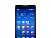 How To Flash Huawei Honor 3C H30-U10 Use Flashtool