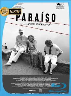 Paraíso (2016) HD [1080p] Latino [GoogleDrive] SilvestreHD
