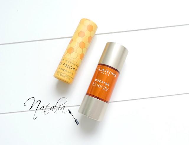 Favoritos-del-verano-makeup