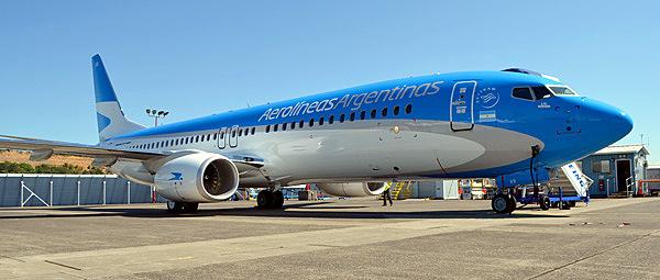 83.000 pasajeros se verían afectados por el paro del viernes