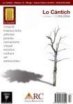 Lo Càntich - Número 13 - Dilogia, 2012